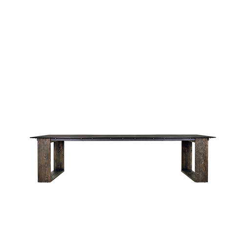 AIKO dining table 300