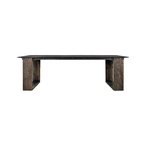 MAMAGREEN_AIK51_AIKO_dining_table_240_cm_residential_espresso