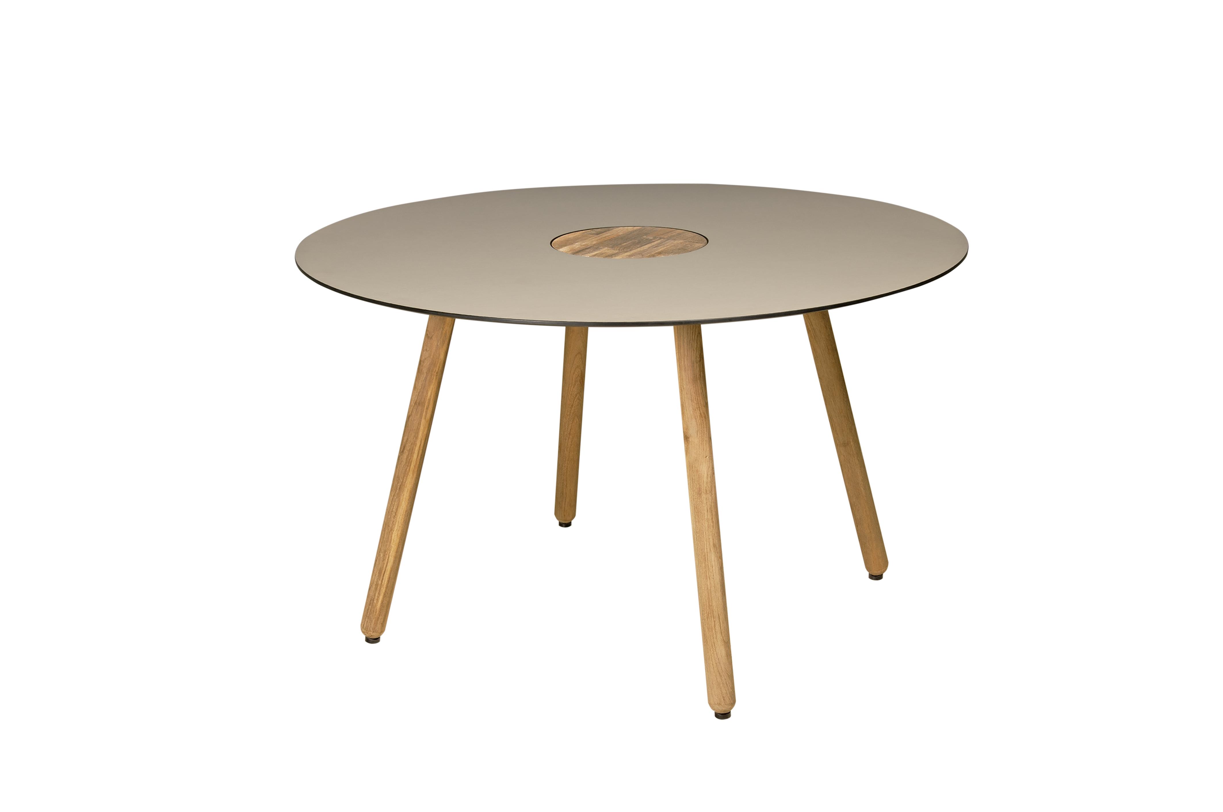 MAMAGREEN_BON01_BONO_dining_table_dia_127_cm_hpl