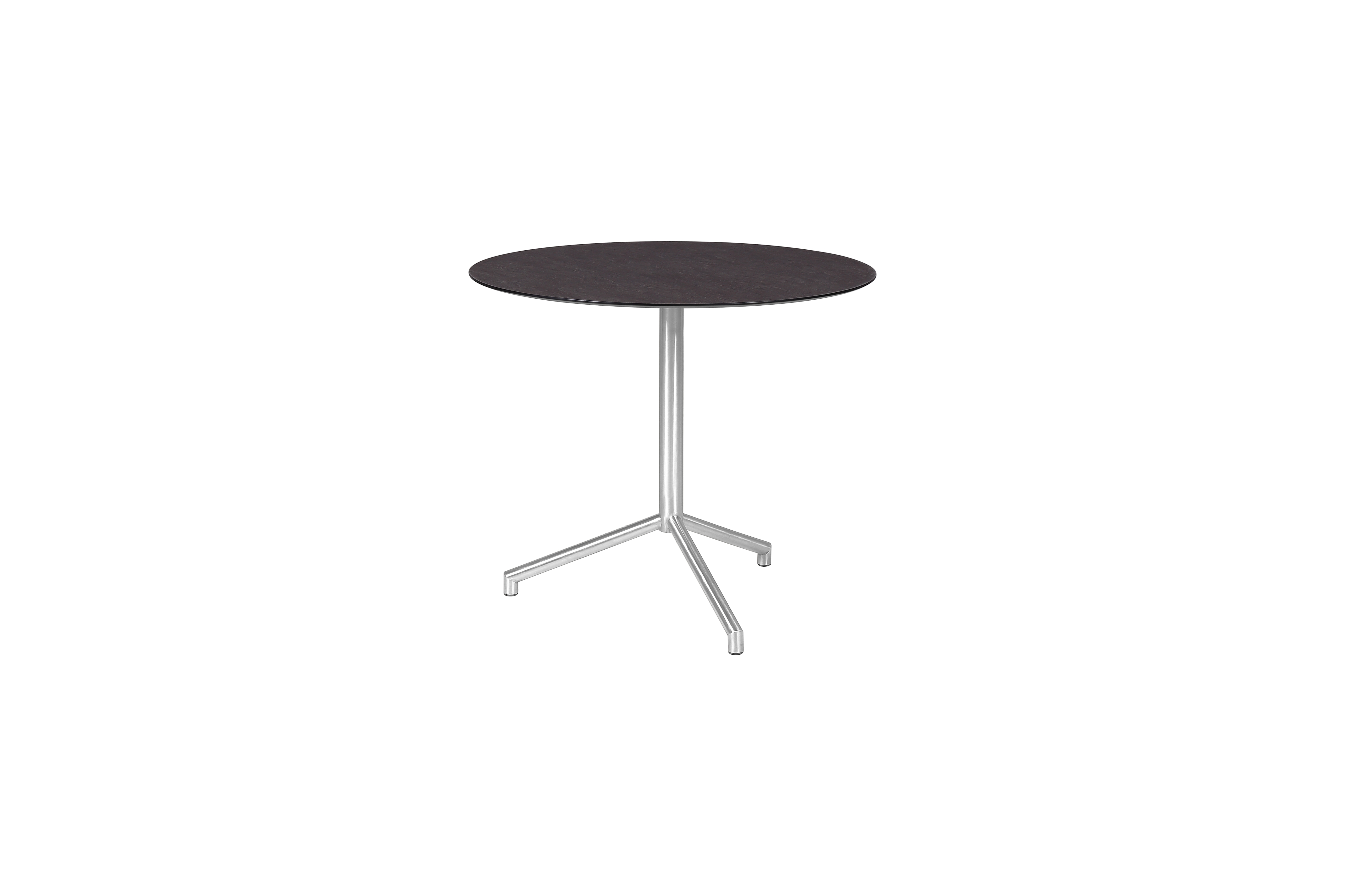 MAMAGREEN_CAF02_CAFE_round_table_flip_top_dia_70_cm_hpl