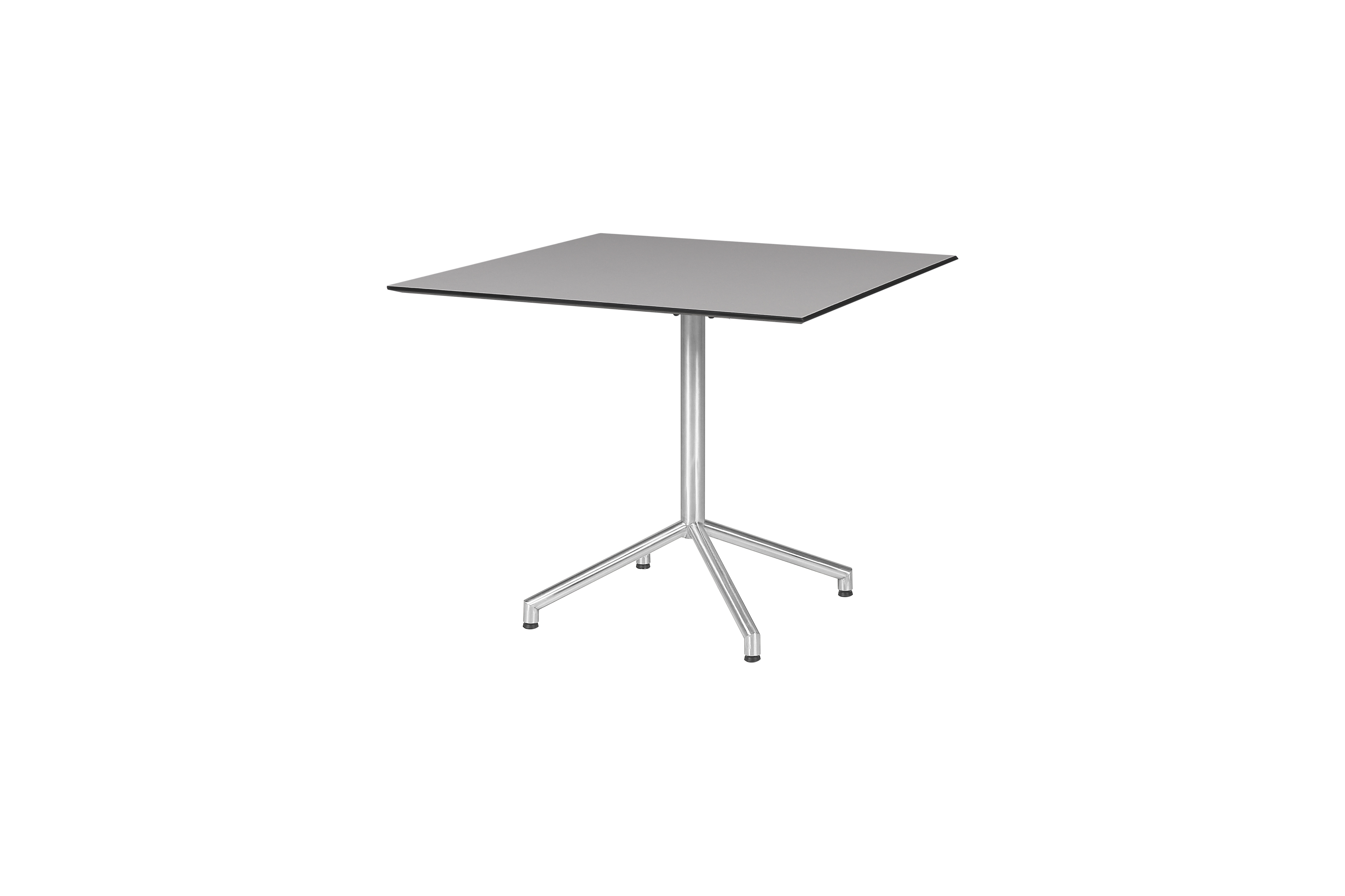 MAMAGREEN_CAF04_CAFFE_square_table_89x89_cm_hpl