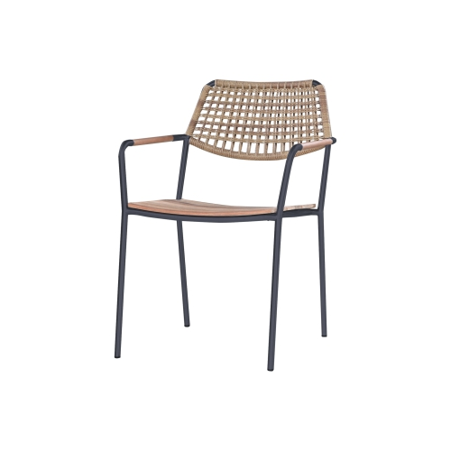 MAMAGREEN_MEIKA_stacking_chair_powder_coated