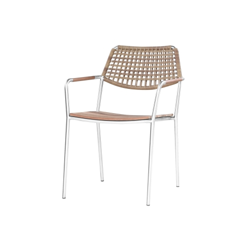 MAMAGREEN_MEIKA_stacking_chair_wicker
