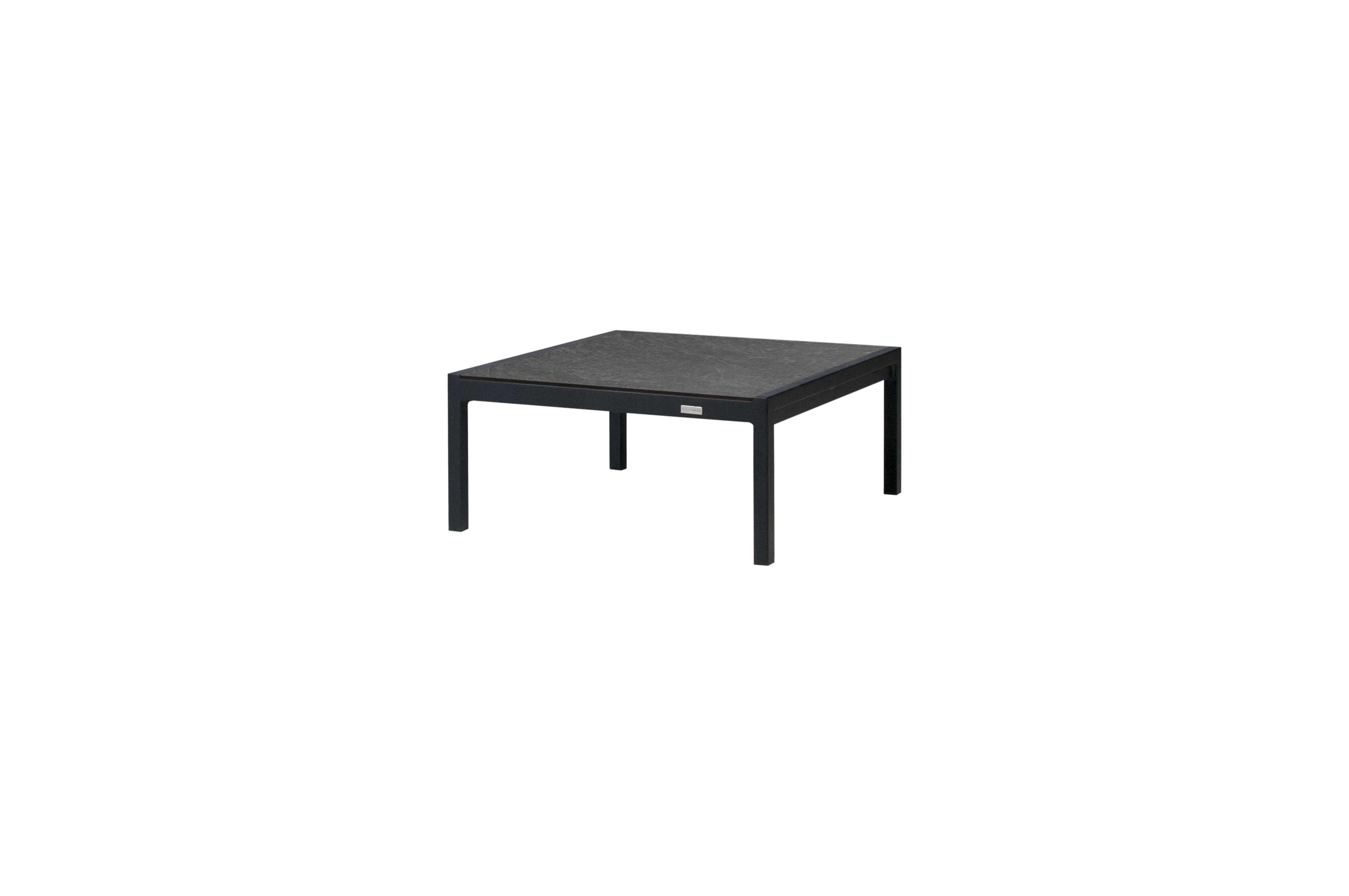 BIG DADDY Dining Table 180