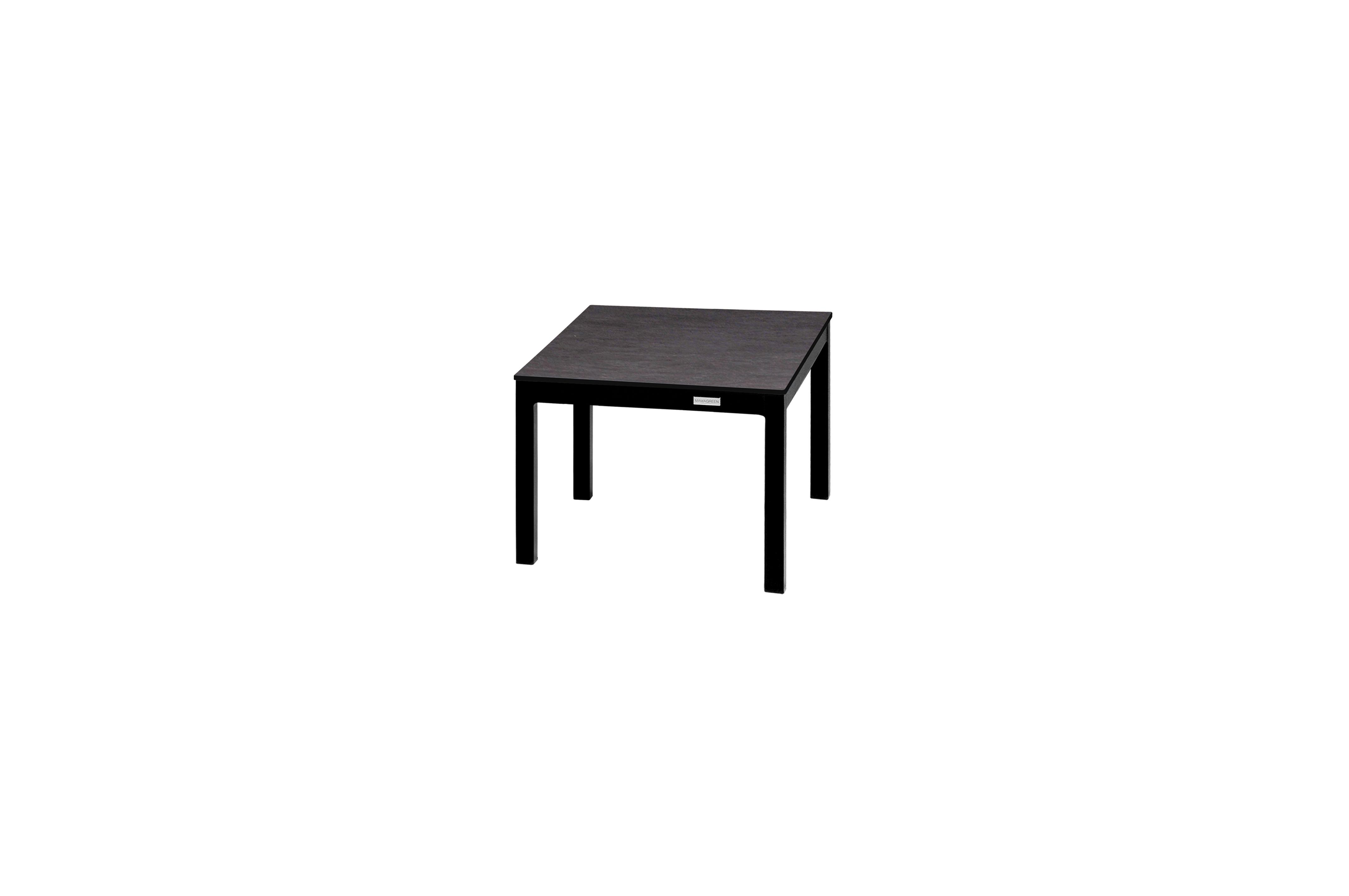MAMAGREEN_MG2855_EKKA_side_table_small_hpl