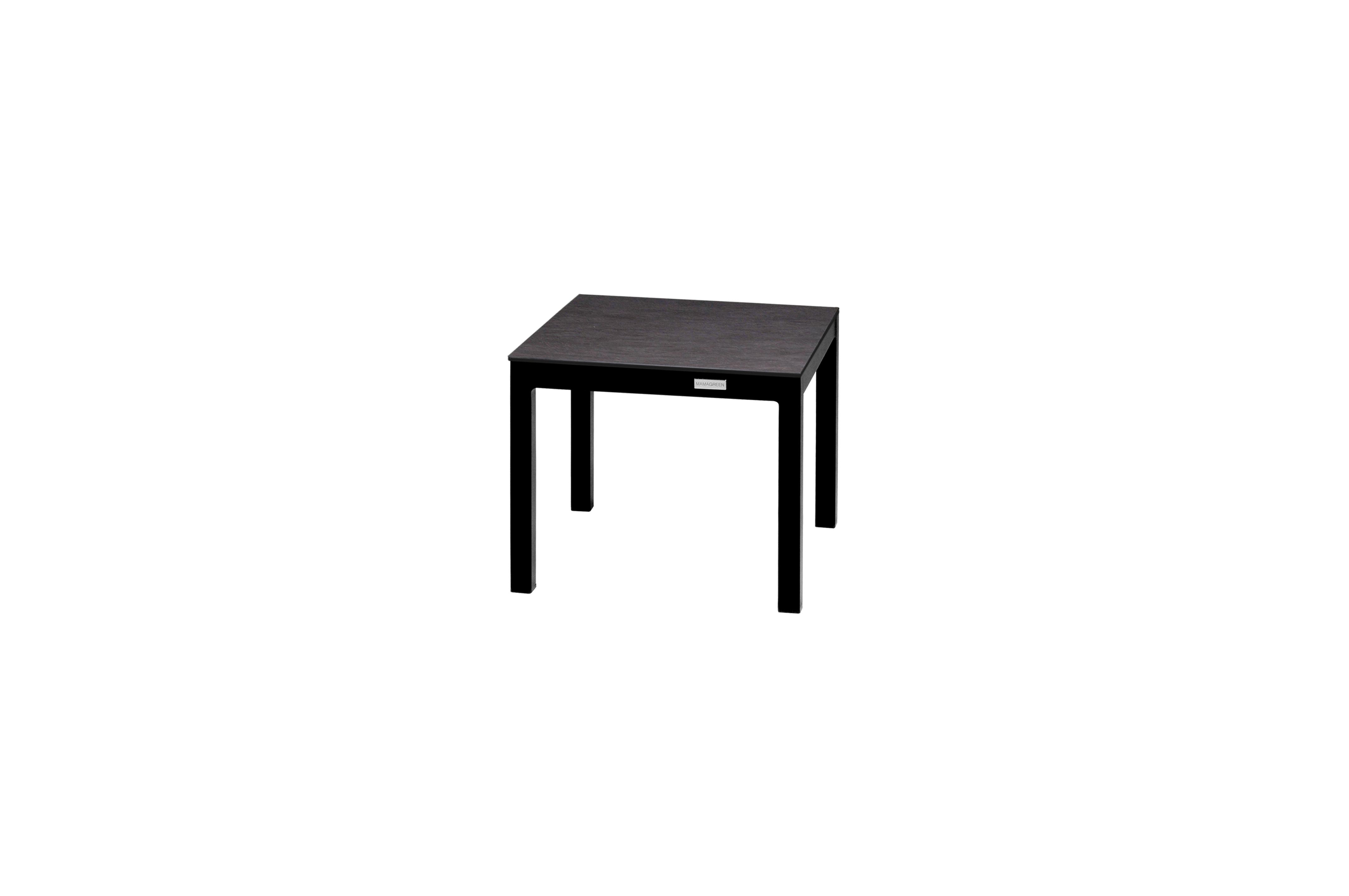 MAMAGREEN_MG2860_EKKA_side_table_medium_hpl