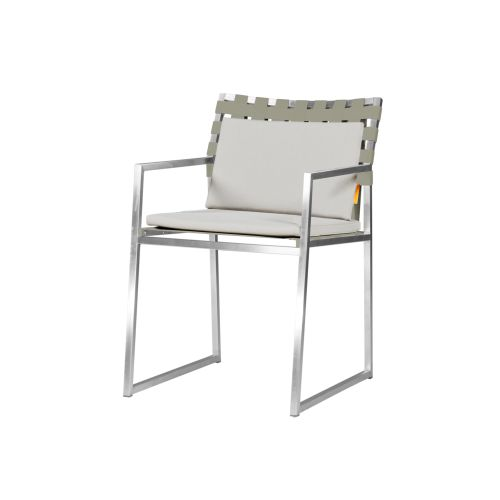MAMAGREEN_OKO_carver_chair_stainless