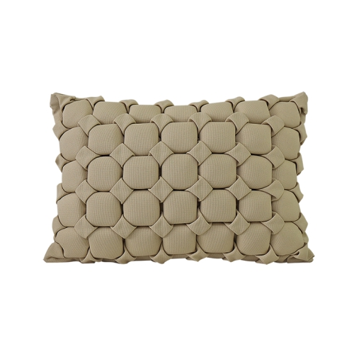 MAMAGREEN_PILLOWS_bee_50x30