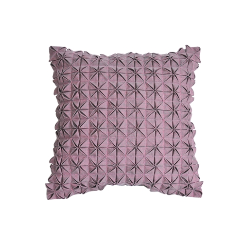MAMAGREEN_PILLOWS_flower_45