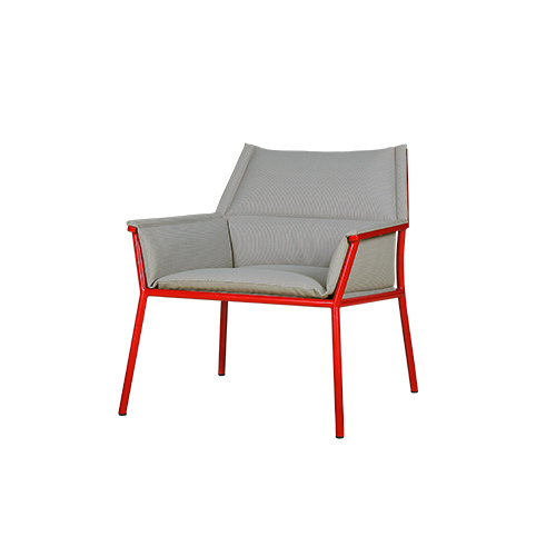 MAMAGREEN_AND02_ANDY_easy_chair