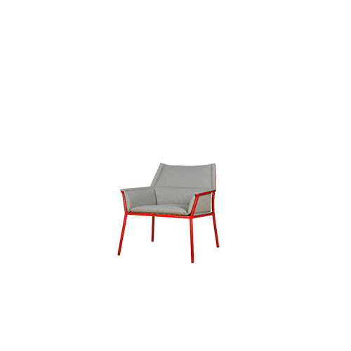 ANDY easy chair