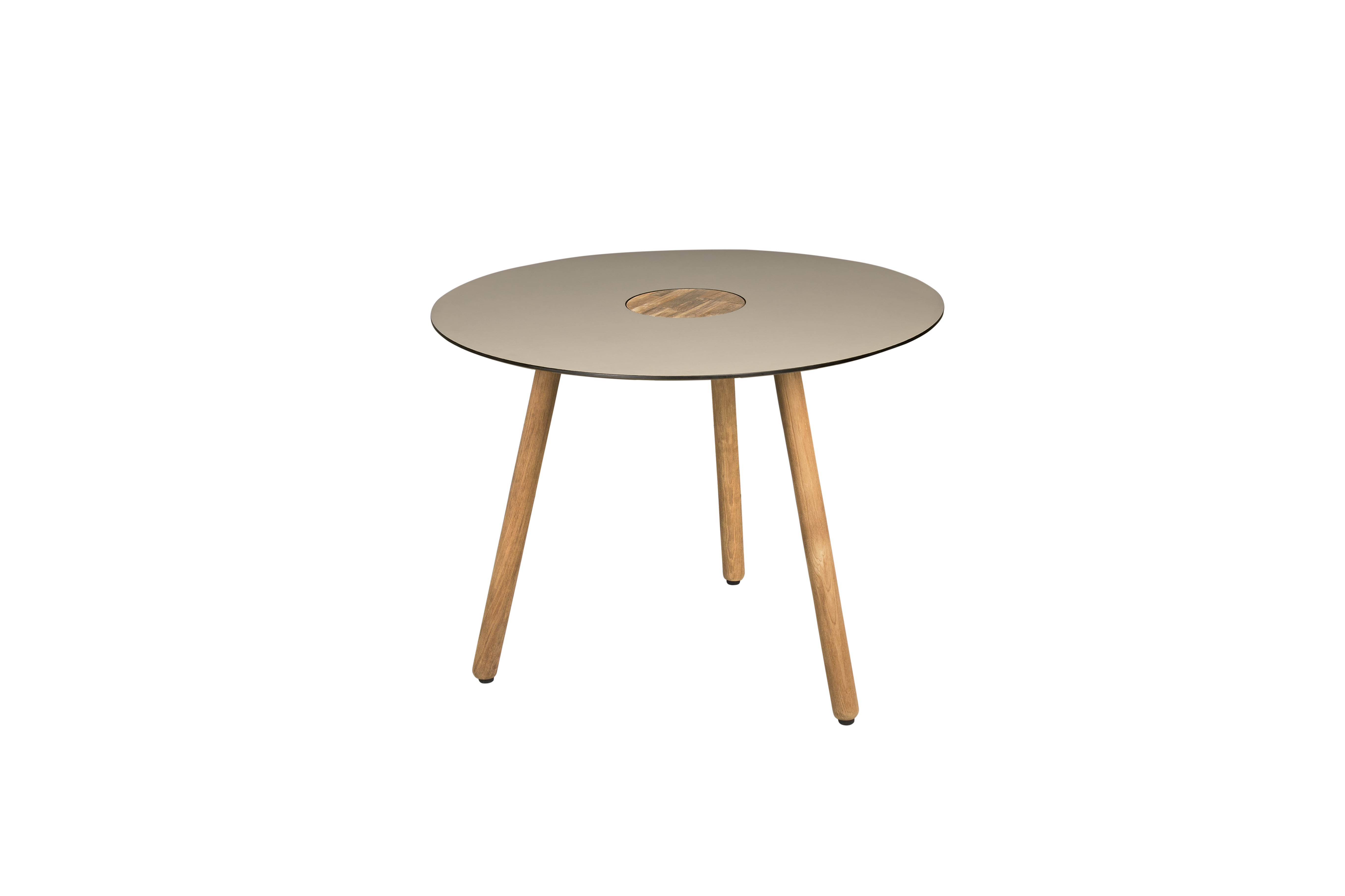 MAMAGREEN_BON21_BONO_dining_table_dia100_cm_hpl