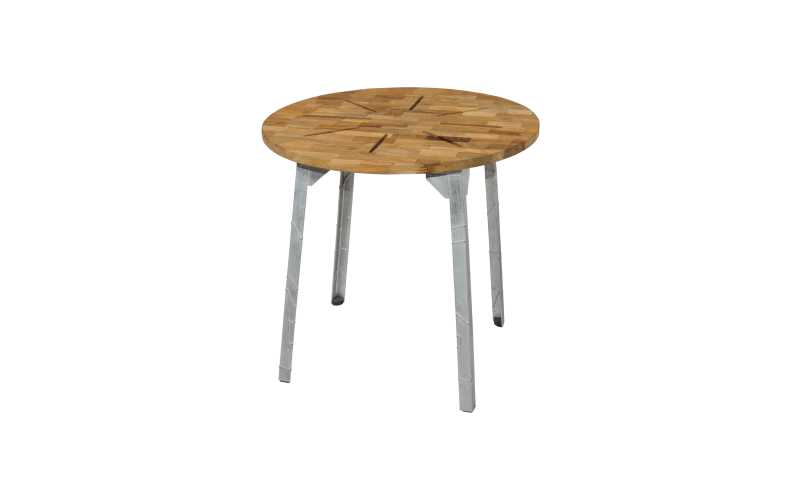 dining-round-table-4