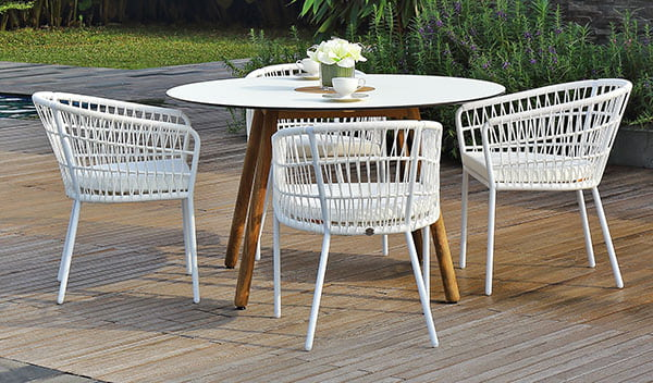 mamagreen making a difference in outdoor design rh mamagreen com mama green garden furniture IKEA Outdoor Furniture