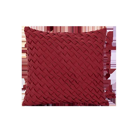 LOOP pillows