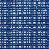 Batyline Sling - abstract-gem-blue - CS.BTL.S15 - 10 x 11 x 0,1 cm (4