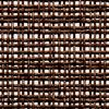 Batyline Sling - abstract-gem-taupe - CS.BTL.S16 - 10 x 11 x 0,1 cm (4