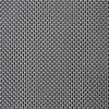 Batyline Sling - silver - CS.BTL.S06 - 10 x 11 x 0,1 cm (4