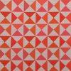Sunbrella - specials-coral-spectrum - CS.SUN.C99 - 10 x 11 x 0,1 cm (4