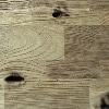 Hard Surfaces - recycled-teak-laminated-rustic-teak-shield - HS.T35 - 10 x 5 x 1 cm (4