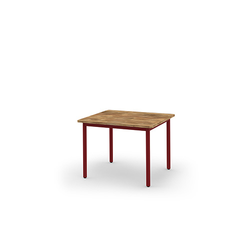 ANDY Dining Table 102×102 cm
