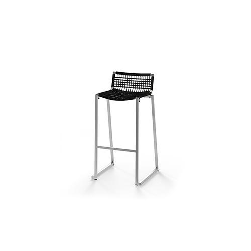 OLAF Bar Chair