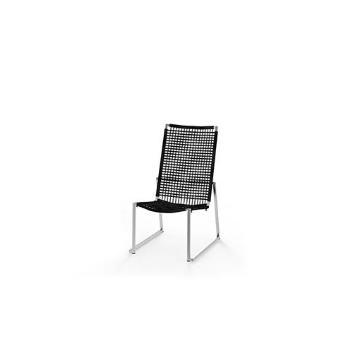 OLAF Easy Chair Armless