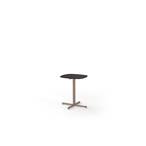 ZUPY Bistro Table 60×60 cm