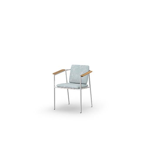 ALBATROSS Dining Chair (316)