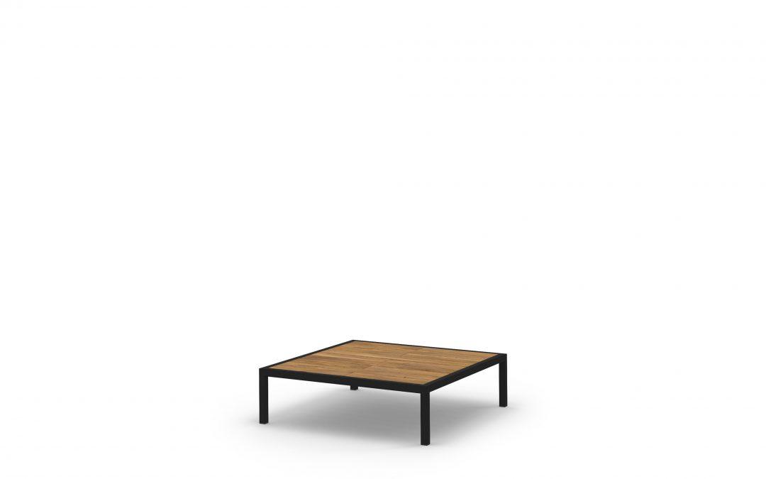 ALBATROSS Low Table (304)