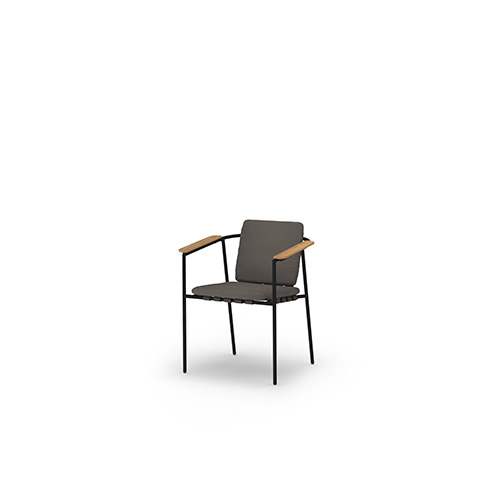 ALBATROSS Dining Chair (304)