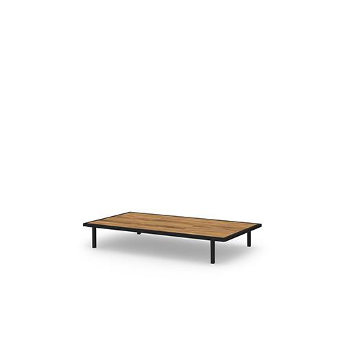ALBATROSS Rectangular Coffee Table (304)