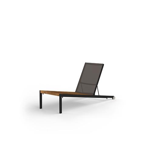 BONDI Chaise Lounge