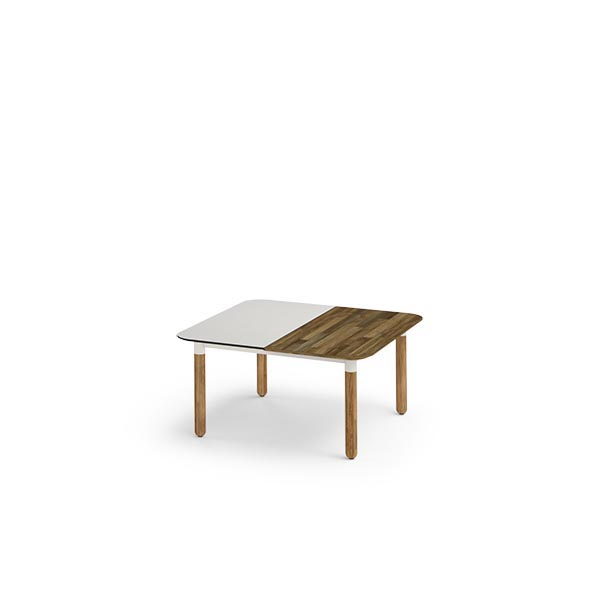 DAISY Square Coffee Table