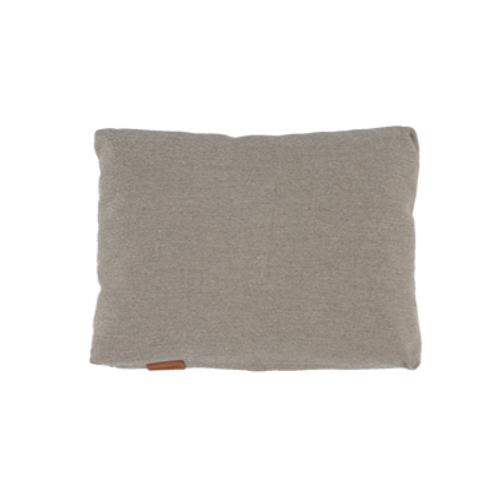 BULLNOSE Pillows