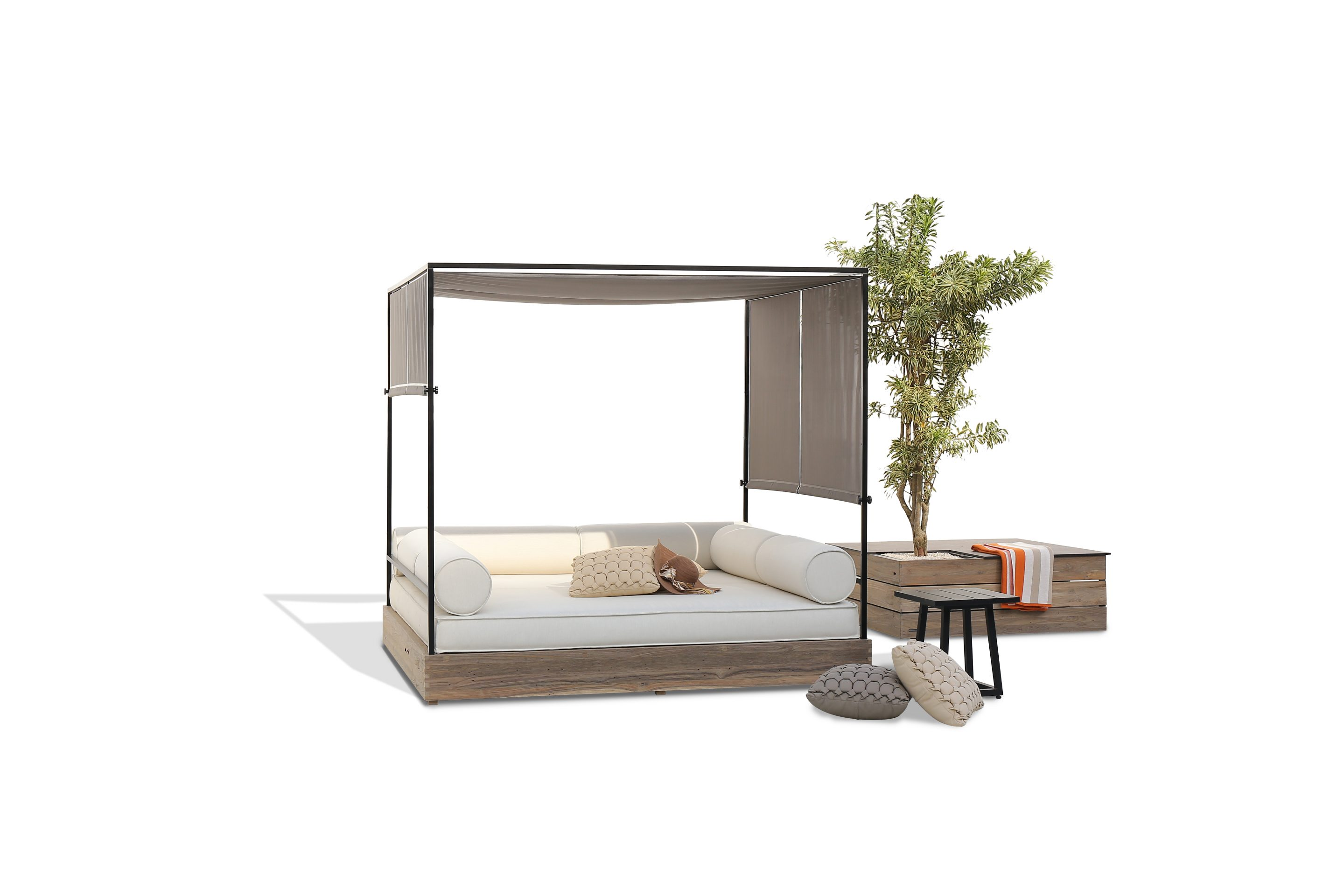 MAMAGREEN_AIKO_DAYBED_LARGE